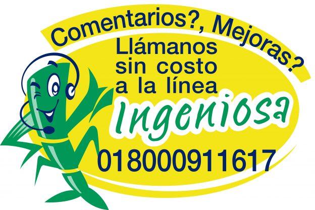 LINEA-INGENIOSA-Va en Contactenos
