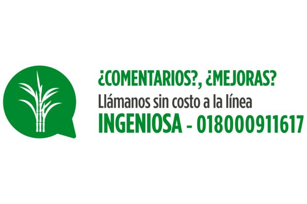 linea-ingeniosa_incauca