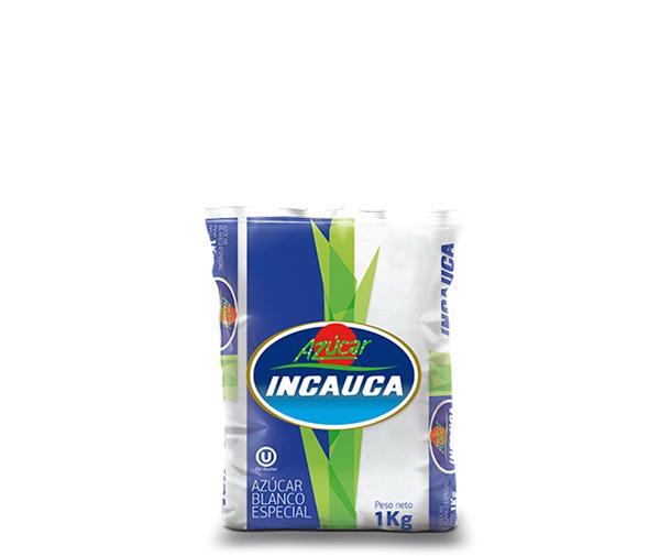 AZÚCAR-INCAUCA-BLANCO-ESPECIAL-1-KG