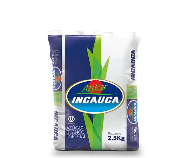AZÚCAR-INCAUCA-BLANCO-ESPECIAL-2.5KG
