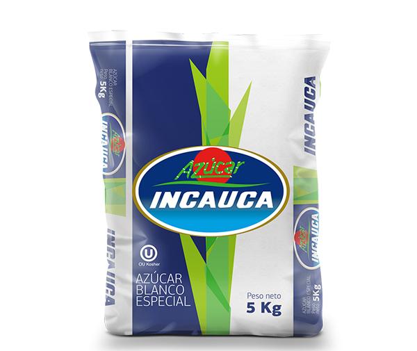AZÚCAR-INCAUCA-BLANCO-ESPECIAL-5-KG