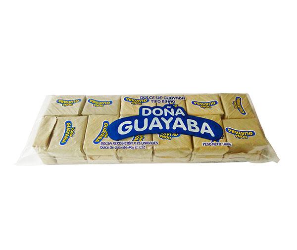 1292-DOÑA-GUAYABA-bolsa-reposicion-25und-tipo-bihao