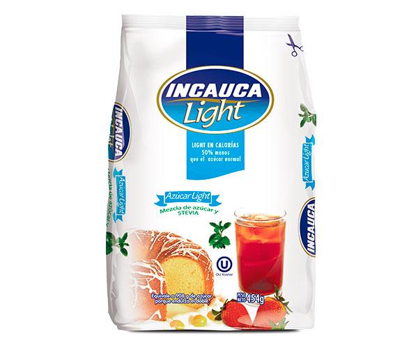 1713-azucar-Incauca-Light-454g