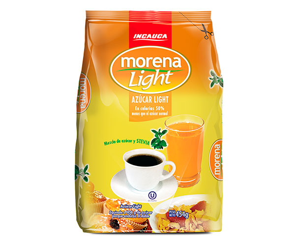 1714-azucar-Incauca-Morena-Light-454g