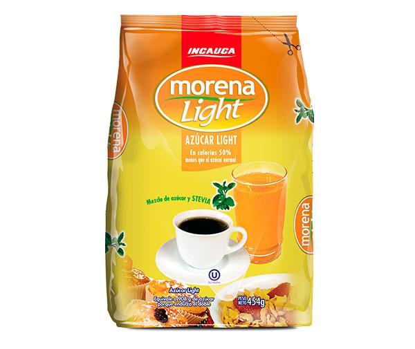 1714-azucar-Incauca-Morena-Light-454g