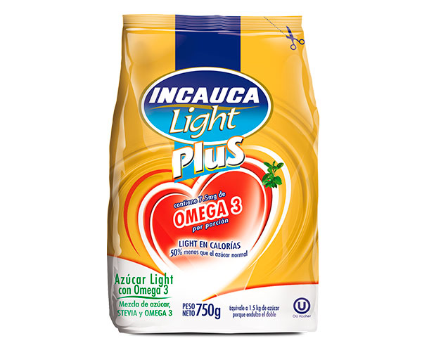 3277-azucar--Incauca-Light-Plus-750g