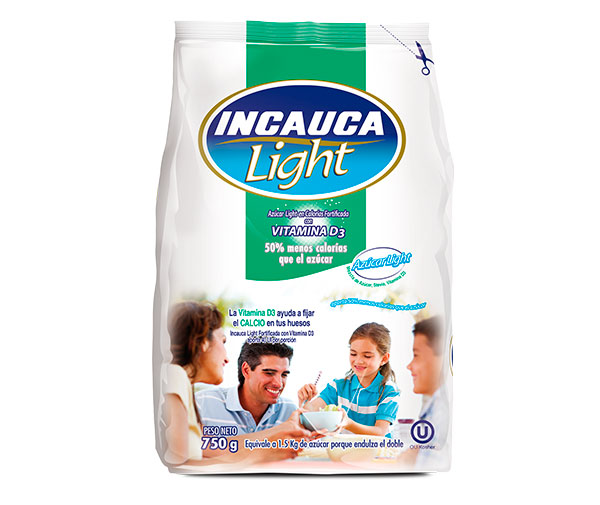 3311-azucar-Incauca-Light-D3-750g