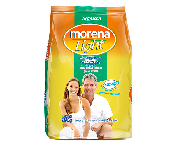 3312-azucar-Incauca-Morena-Light-D3-750g