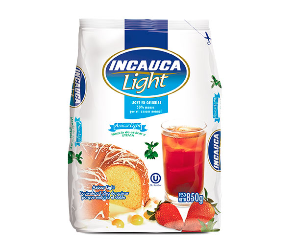 822-azucar-Incauca-Light-850g
