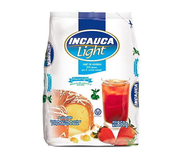 822-azucar-Incauca-Light-850g