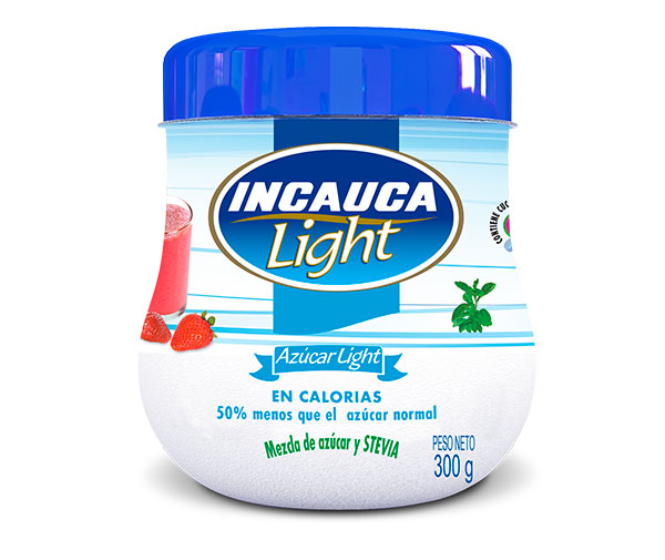 AZUCARERO-azur-light