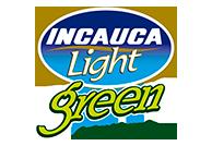 Azúcar Incauca Light Green