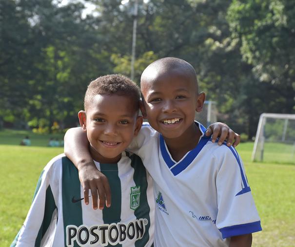 escuela_futbol_incauca