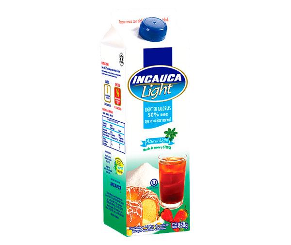 incauca-light-tetrapak-850g
