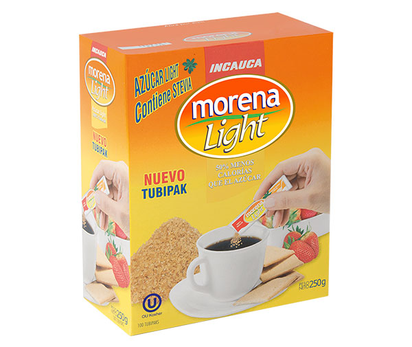 incauca-morena-light-100-tubipacks