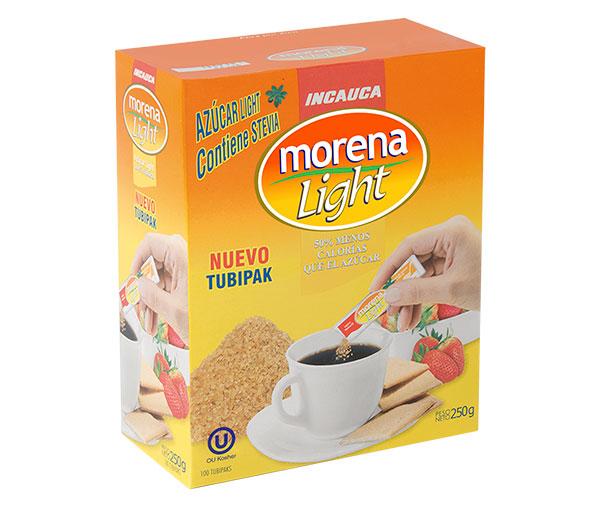 incauca-morena-light-100-tubipacks