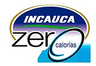 Incauca Zero Calorías