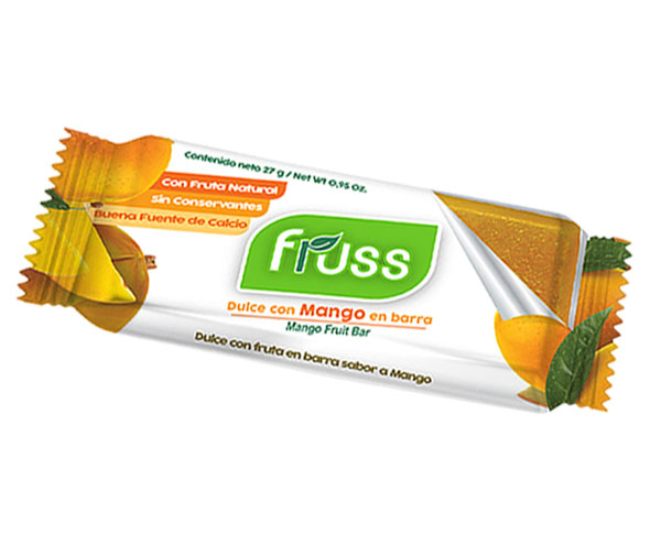 barras-mango-fruss
