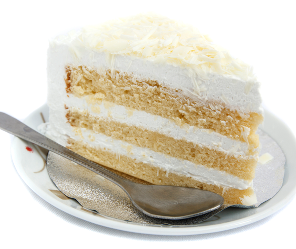 torta_cero_azucar