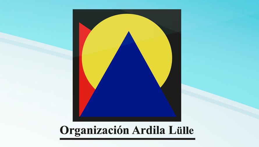 slider_comunicado-oal