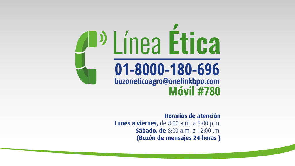 Linea_Etica_Incauca