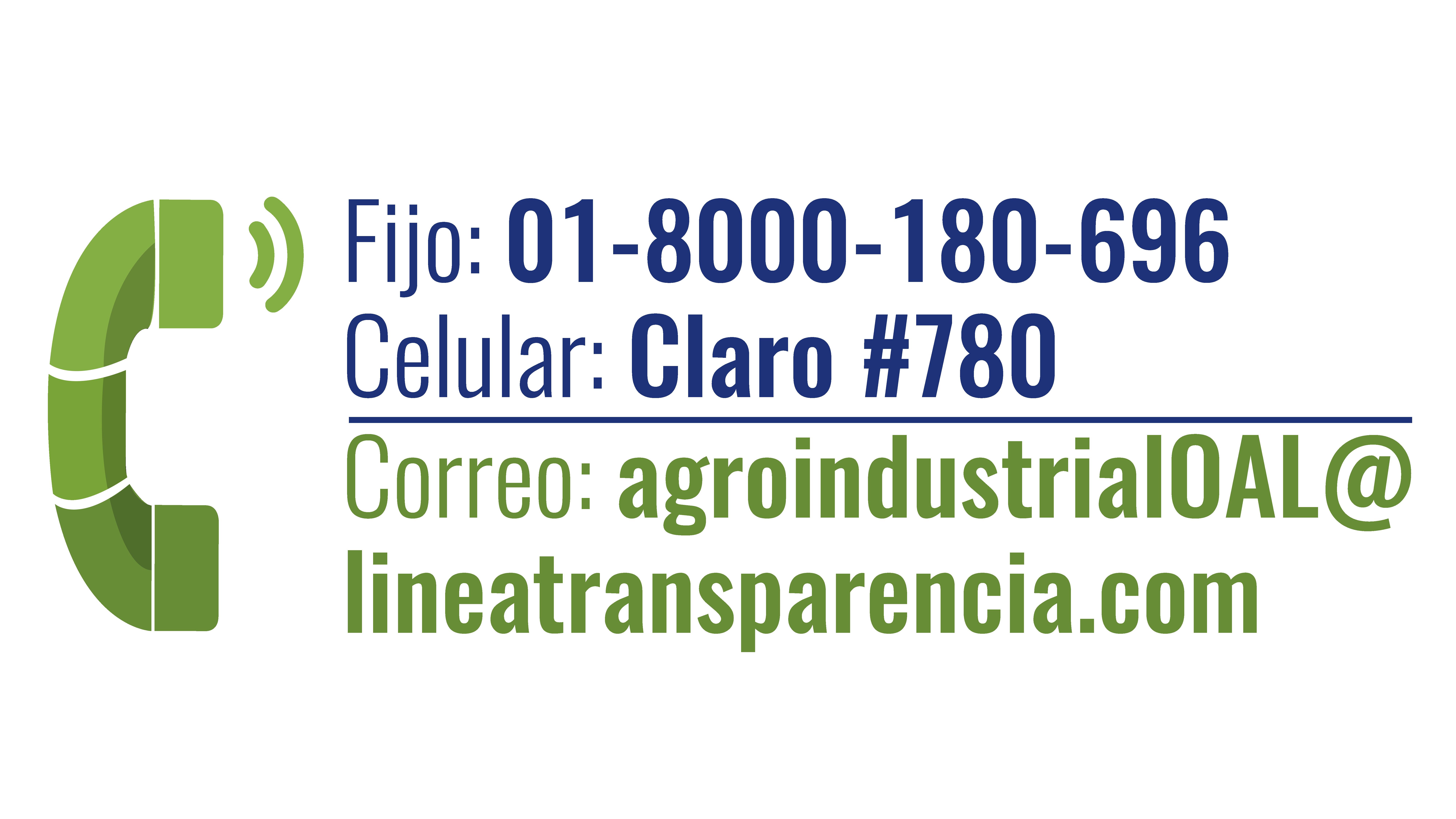 Logo Línea Ética (act.2019)-01