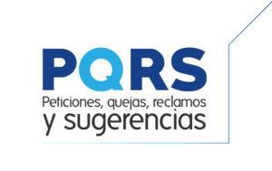 Logo_Incauca