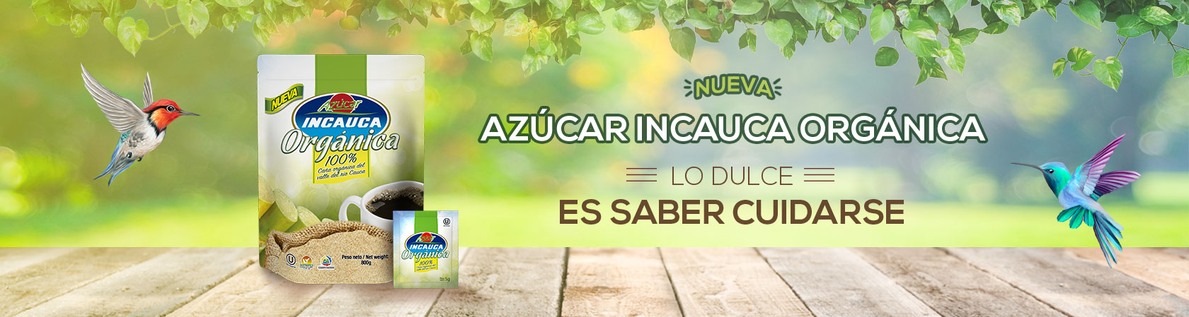 azucar-incauca-organica_nuestros-producto_consumo_noviembre2017