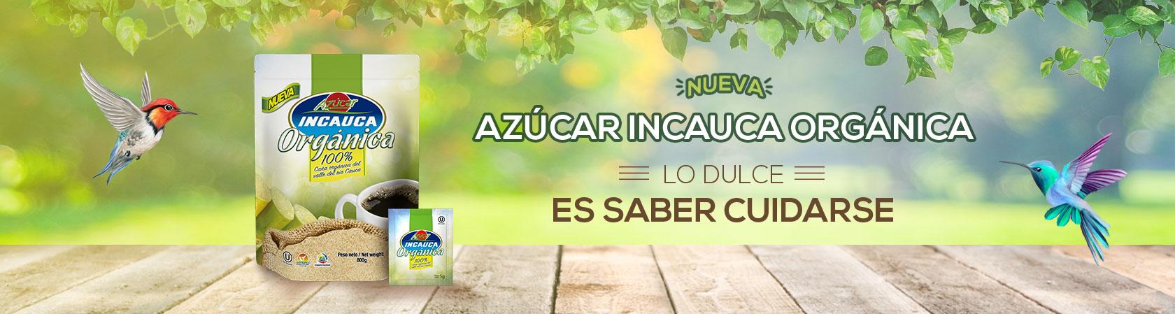 azucar-incauca-organica_nuestros-producto_consumo_noviembre2017_en
