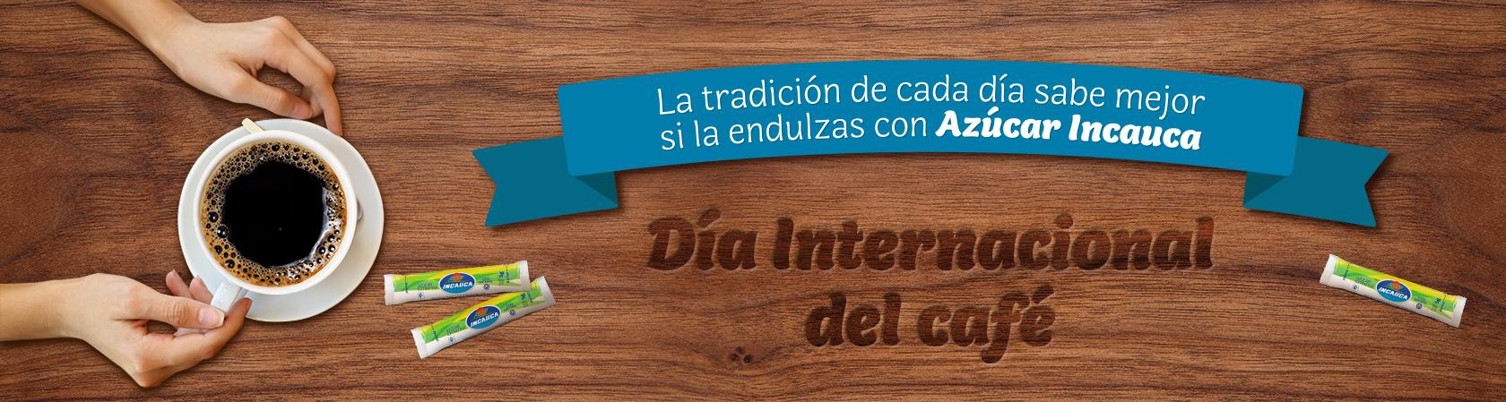 incauca_dia-del-cafe_2018
