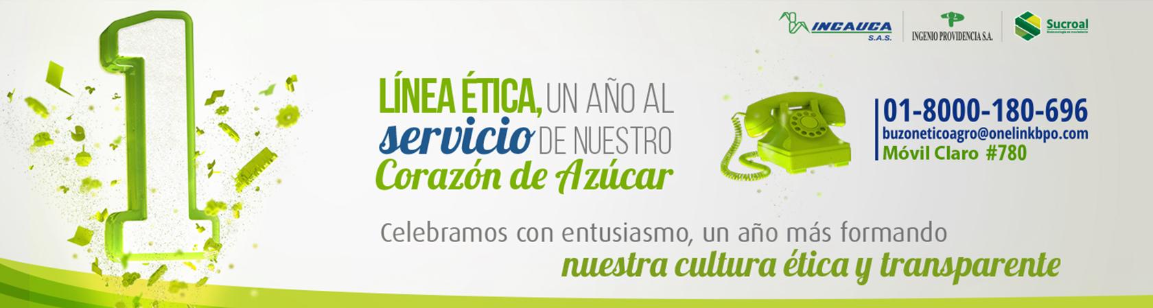 linea-etica_incauca