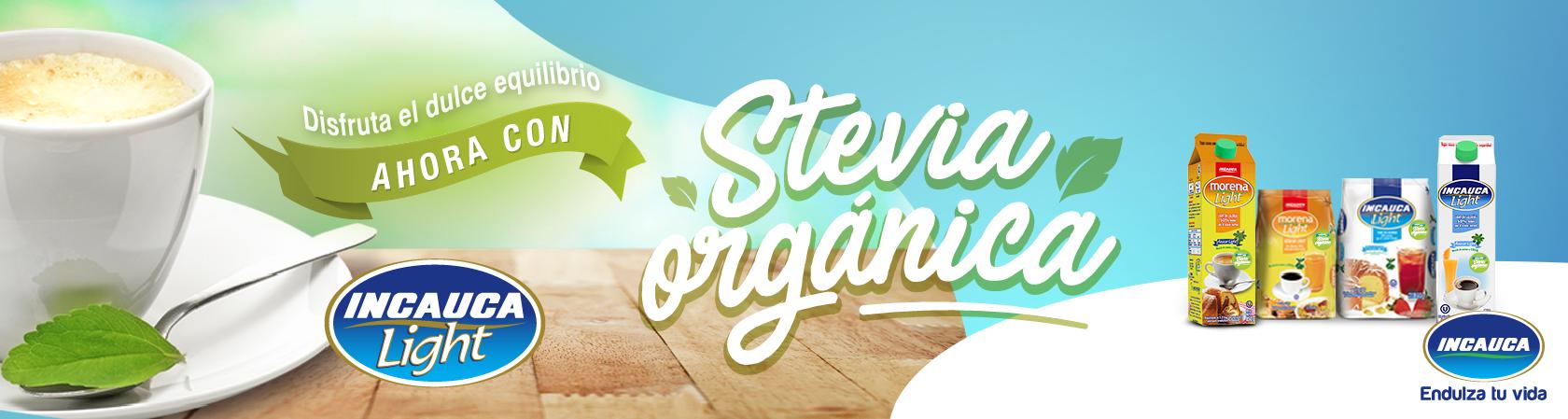 incauca_light-con-stevia_mayo-2018