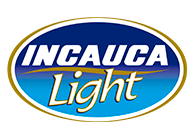 Incauca Light Vital