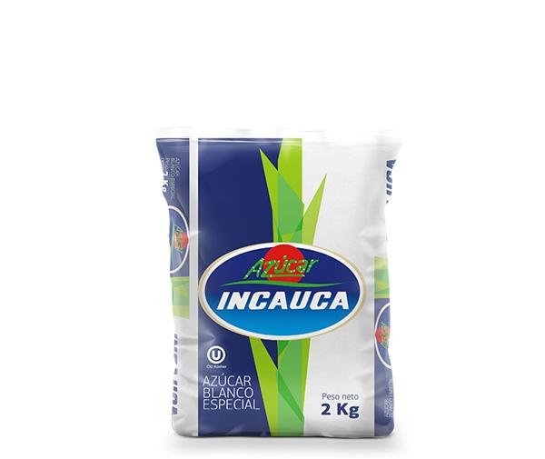 AZÚCAR-INCAUCA-BLANCO-ESPECIAL-2-KG