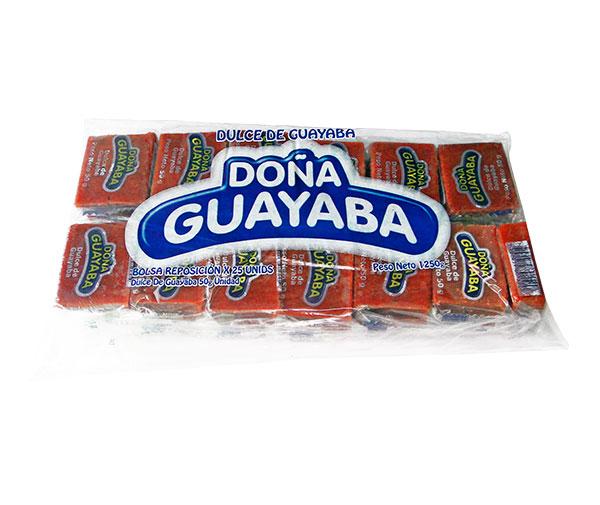 3357-DOÑA-GUAYABA-ROJO-bolsa-reposicion-25und
