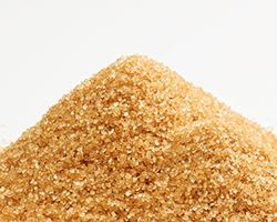Azúcar Incauca Crudo