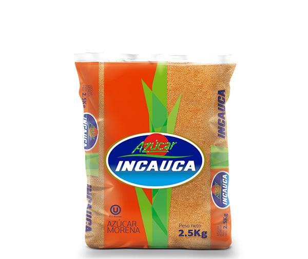 AZÚCAR-INCAUCA-MORENA-2.5KG