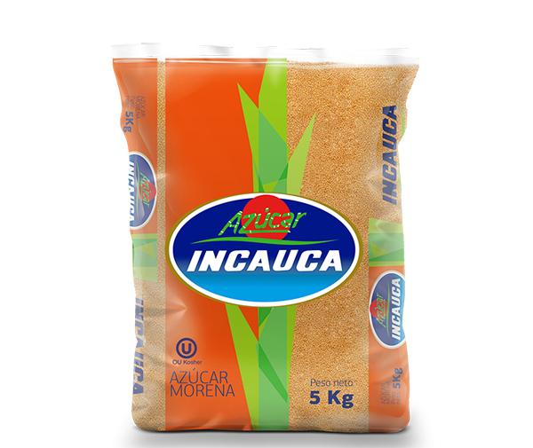 AZÚCAR-INCAUCA-MORENA-5KG