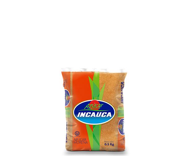 AZÚCAR-MORENA-INCAUCA-0.5KG