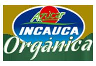 Azúcar Incauca Orgánica