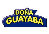 Doña Guayaba