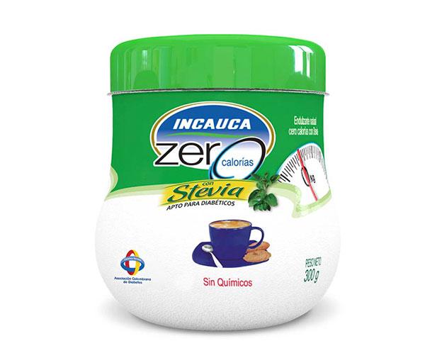 ZERO-AZUCARERA-300G