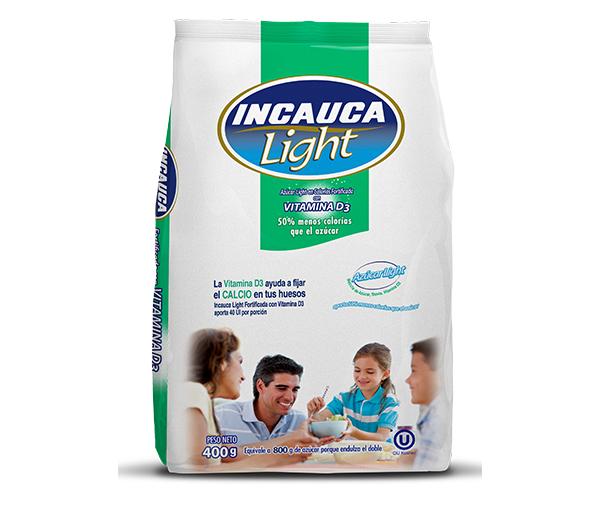 azucar-incauca-light-D3-400g