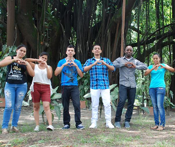 estudiantes_incauca_educa
