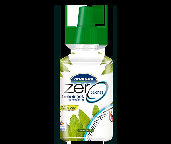 incauca-zero-liquido_gotero