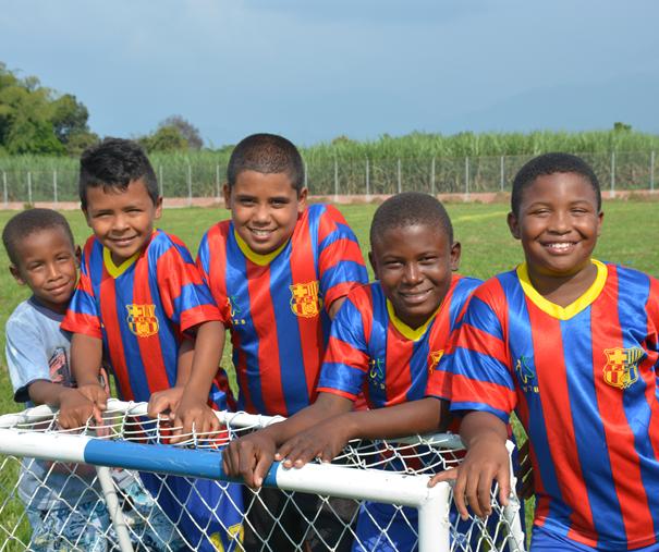 jugadores_futbol_corregimiento_San_Andres