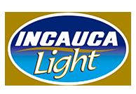 Azúcar Incauca Light