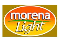 Azúcar Incauca Morena Light