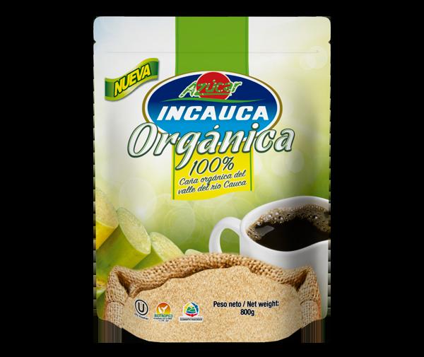 producto_consumo_azucar-organic-incauca_800g