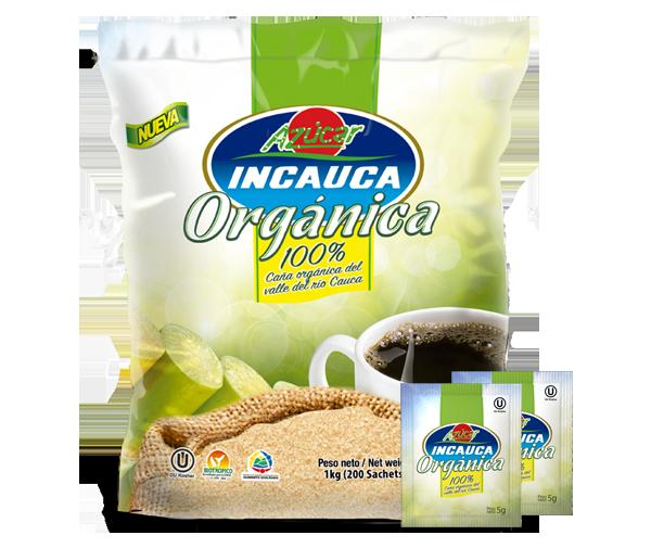producto_consumo_azucar-organic-incauca_tubipak
